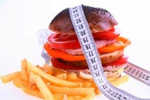 hoog cholesterol bij vrouwen
